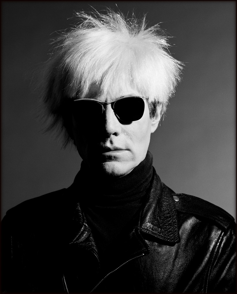 Greg-Gorman-Andy-Warhol