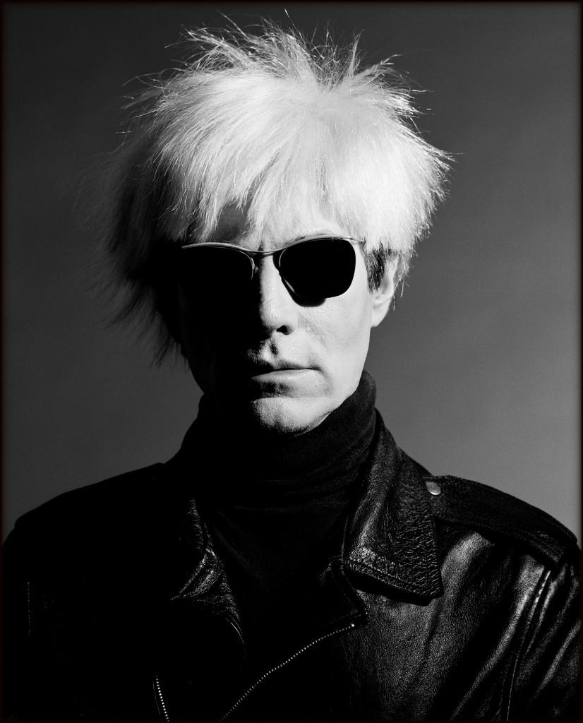 Greg-Gorman-Andy-Warhol