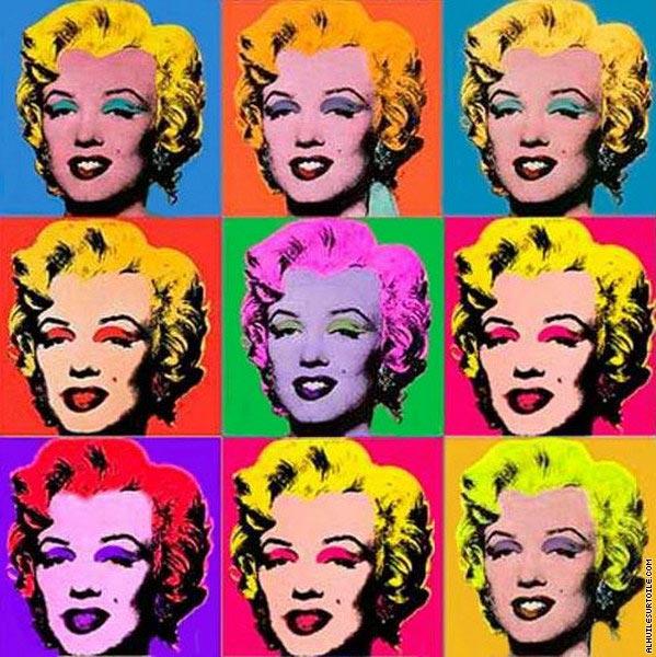 Warhol_MarilynMonroe_x9